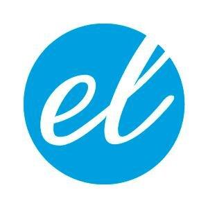 @EuroloanSuomi