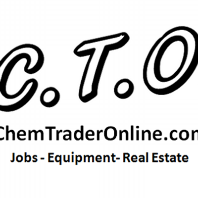 Chem Trader Online Chem Trader Twitter
