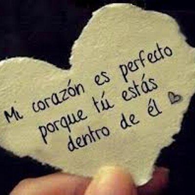 Frases De Amor On Twitter Te Quise Sin Conocerte Me Gustaste