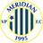 Meridian VP FC
