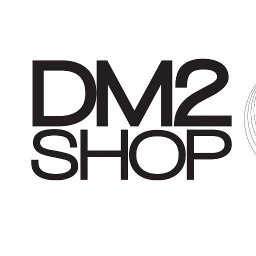 Dm2 Shop (@dm2shop)  Twitter. Online Discount Codes. Backgammon Logo. High German Lettering. Headquarters Facebook Murals. Scion Frs Decals. Best Poster Sites. Norton Decals. Pitbull Logo