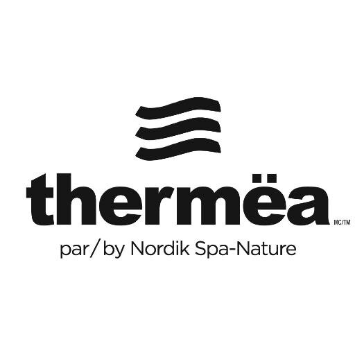 therm a winnipeg thermeawinnipeg twitter. Black Bedroom Furniture Sets. Home Design Ideas