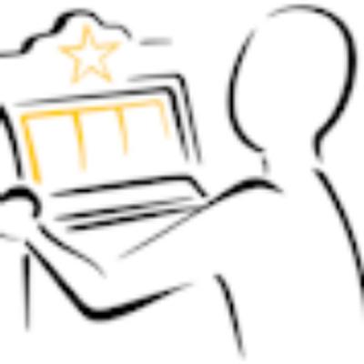 svenska online casino faust symbol