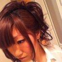 恋するGIRL:-)* (@1970stomo692) Twitter