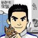 ♚サキ©♚ (@09honokaj071357) Twitter