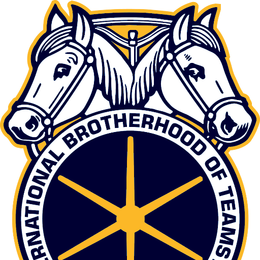 Teamsters Local 688