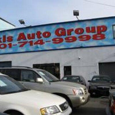 Axis Auto Group >> Axis Auto Group Axisautollc Twitter