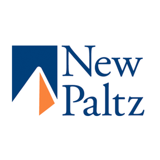 Suny New Paltz Academic Calendar Spring 2022.Suny New Paltz Newpaltz Twitter