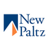 Twitter Profile image of @newpaltz