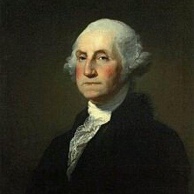 Herr Washington On Twitter Wozu Ist Das Das Ist Blaues Licht