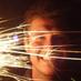 Patrick Ewing Profile picture