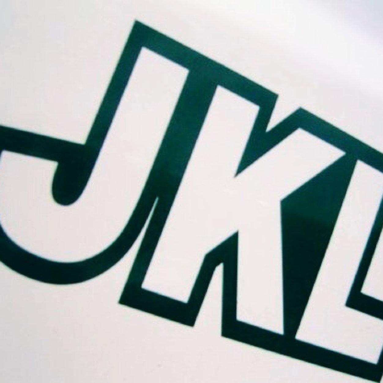 jkk l See photos, tips, similar places specials, and more at jkkl.