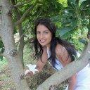 Yeneida Tovar (@22Yeneida) Twitter