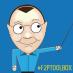 gamesbrief Profile Image