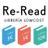 Re-Read Mataró