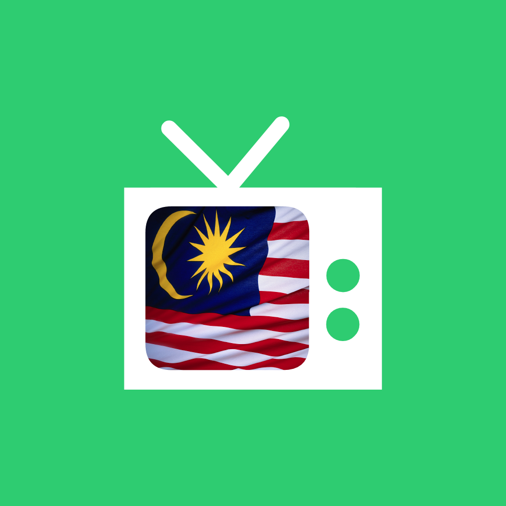 Malaysia tv guide v2 apps on google play.