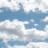 Cloud computing i DK