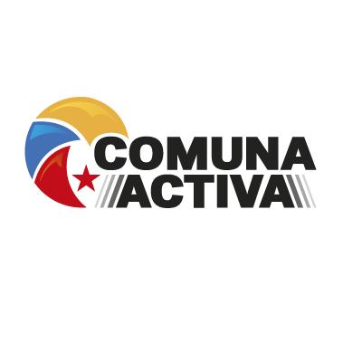 Comuna Activa