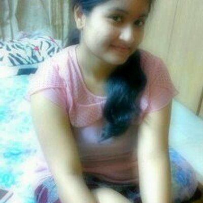 Kalita cam girl