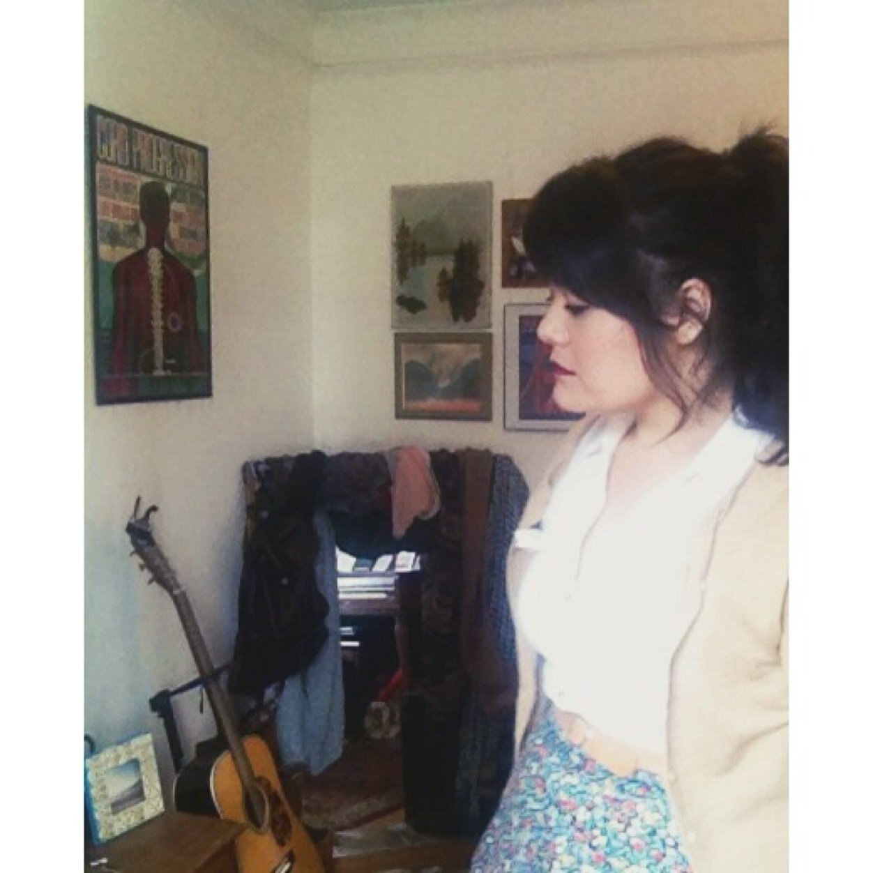 Jenn Kaelin Instagram Kaelin kakuta