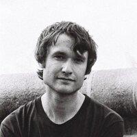 John Cory Hassall (@JohnCoryHassall) Twitter profile photo