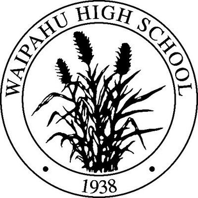Waipahu High School Waipahuhigh