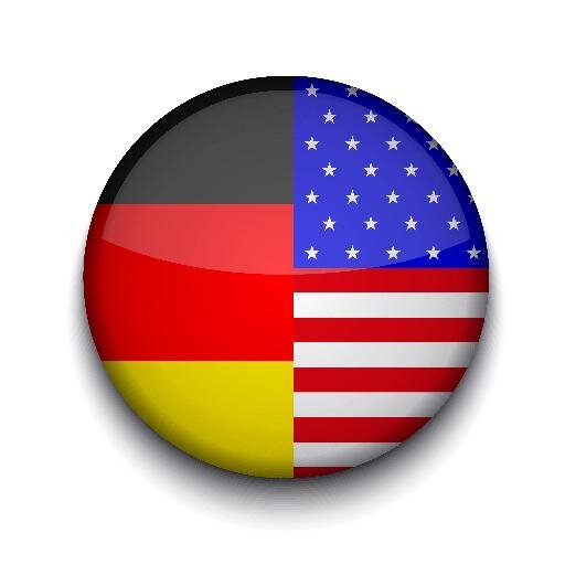 @GermanyinUSA
