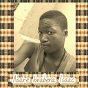 Asare kwabena Isaac (@0540702341) Twitter