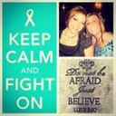 Jenna Caldwell - @JennaCaldwell12 - Twitter