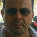 Deeb  (@007yatim7) Twitter