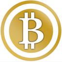BitcoinIRL (@BitcoinIRL) Twitter