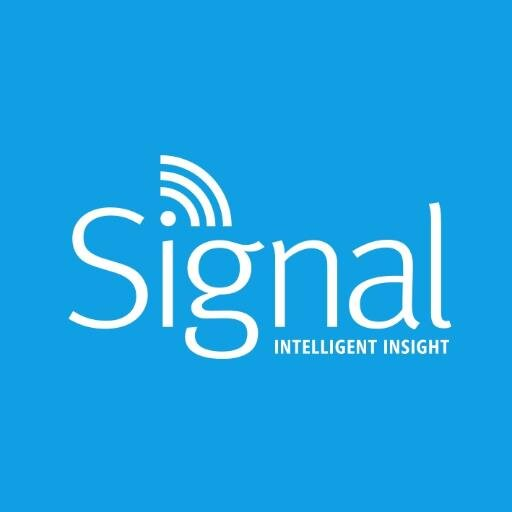 @SignalInfo