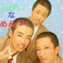 西木将平 (@0310_baseball) Twitter