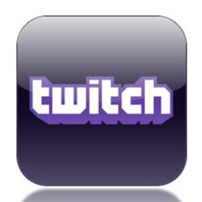 how to get verified badge on twitch