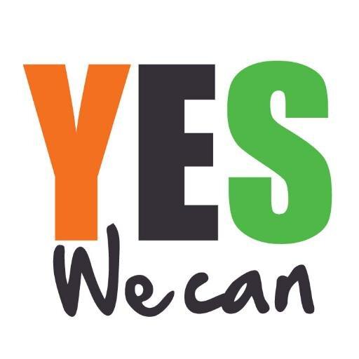 yes we can yeswecanodisha twitter
