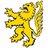 Freie Ritterschaft