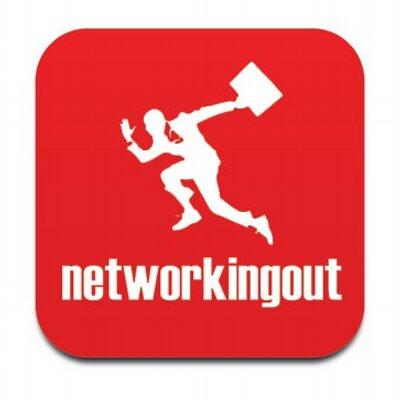 Networkingout