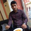 Mehmet Gülfer (@0203Bjk) Twitter