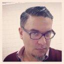 Luis Smith - @luchosmith - Twitter