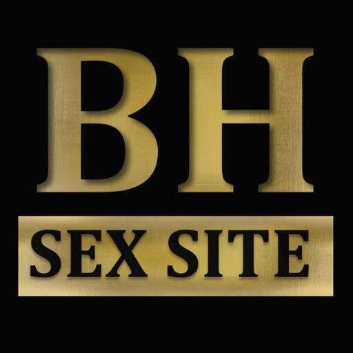 Bh sex site [PUNIQRANDLINE-(au-dating-names.txt) 33