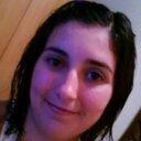 Ana Paula  (@051Paulina) Twitter