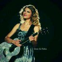 Back to SpeakNow era (@13INDTSwift) Twitter