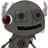Redtwit Bot