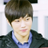 myung_up retweeted this