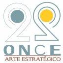 22ONCE Merca&Diseño (@22oncearte) Twitter