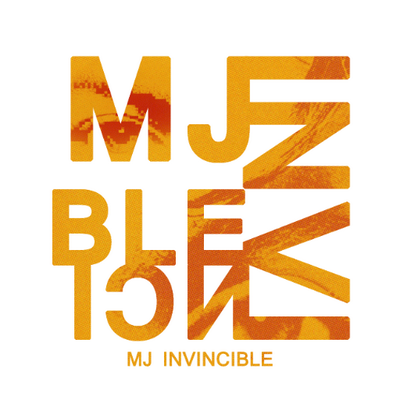 MJ Invincible | Social Profile