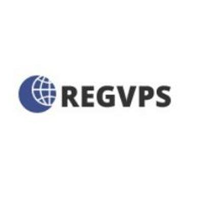Картинки по запросу regvps.ru