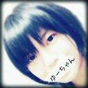 ゆーちゃん (@03291_yuuchan) Twitter