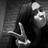 Ashley Brower - AshleyBrower2