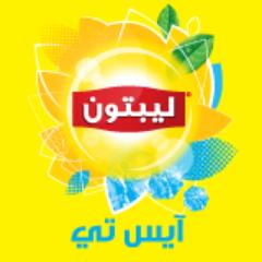 @LIT_Arabia
